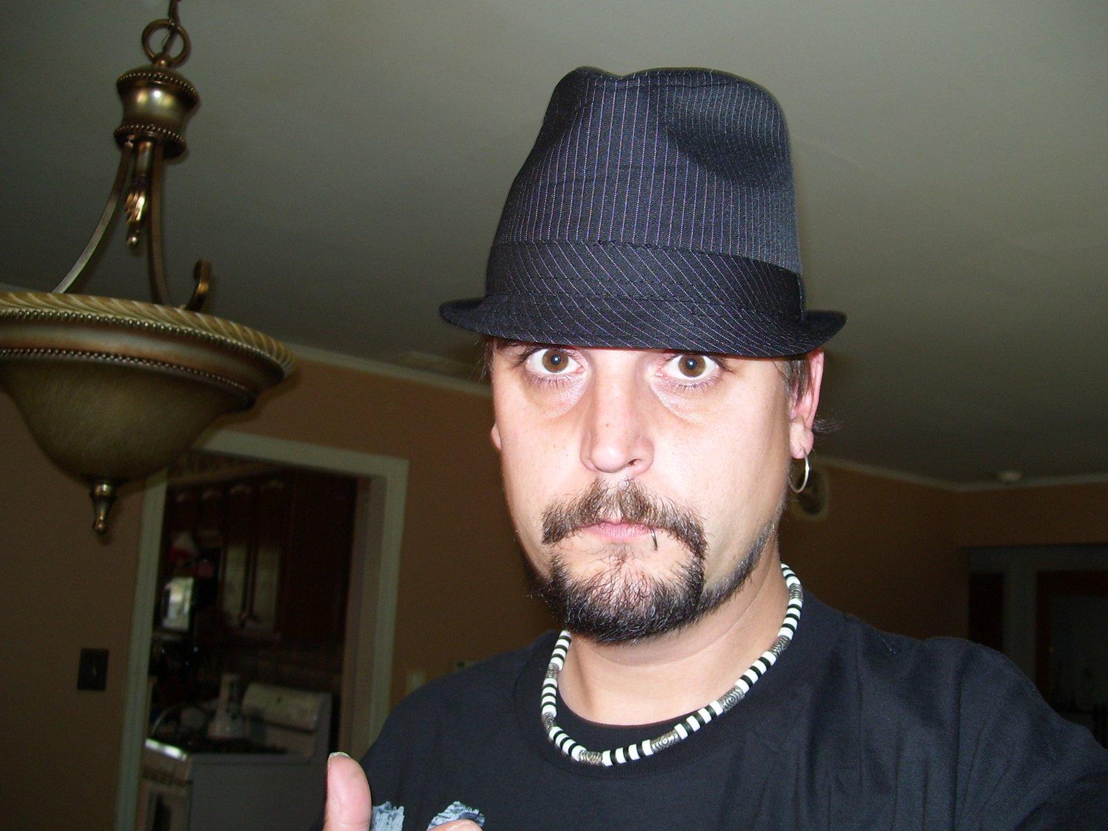 Pic of me