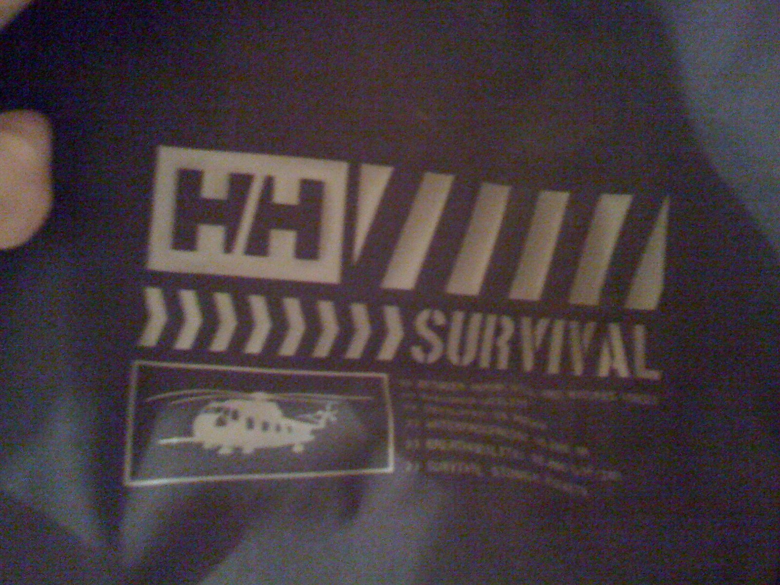 HH Survival