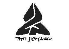 THE JIBYARD!!!