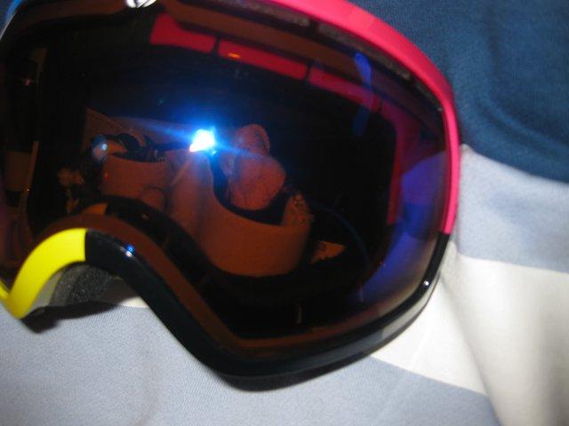 EG lens