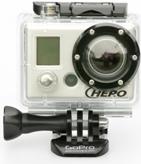 HD HERO Camera
