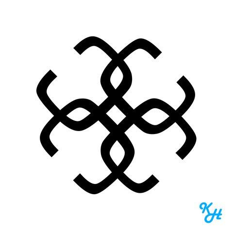 CSS Logo Design