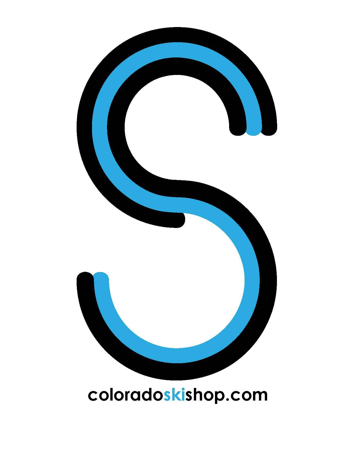CSS logo1