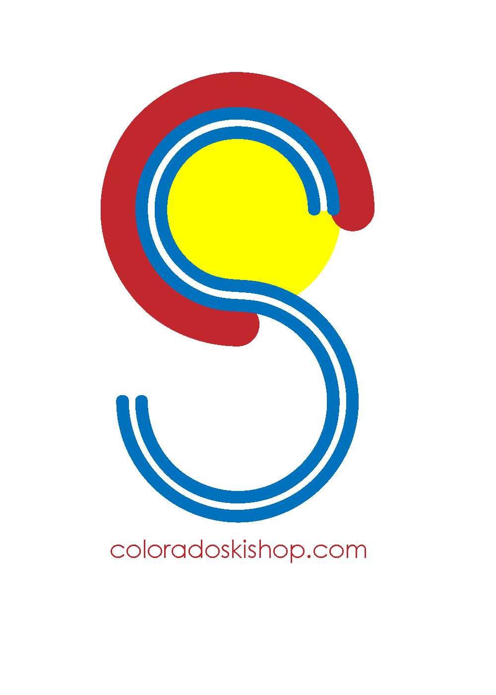 CSS-flag