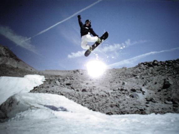 Windell's 2002