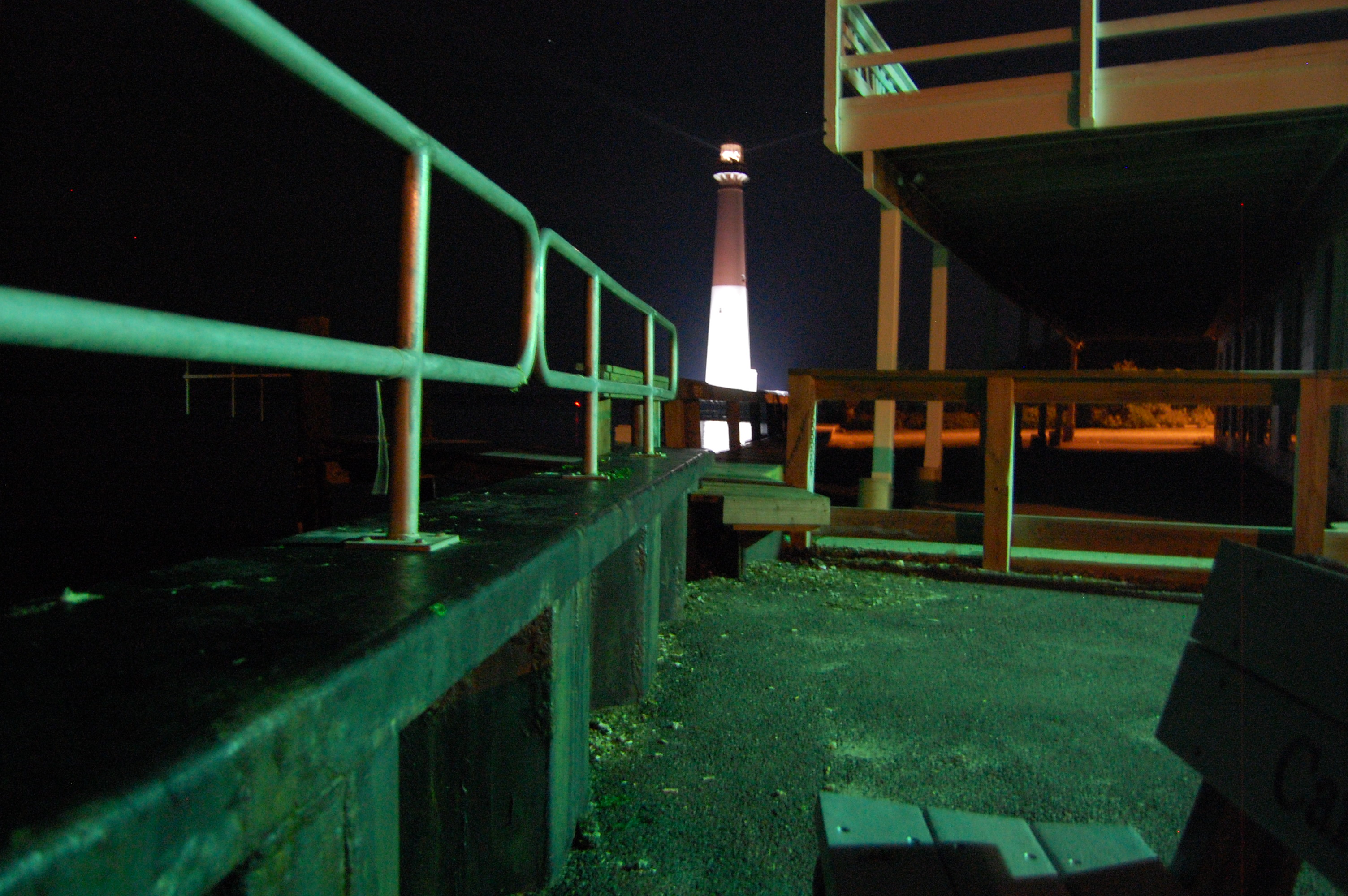 Barnegat Light (photo contest)