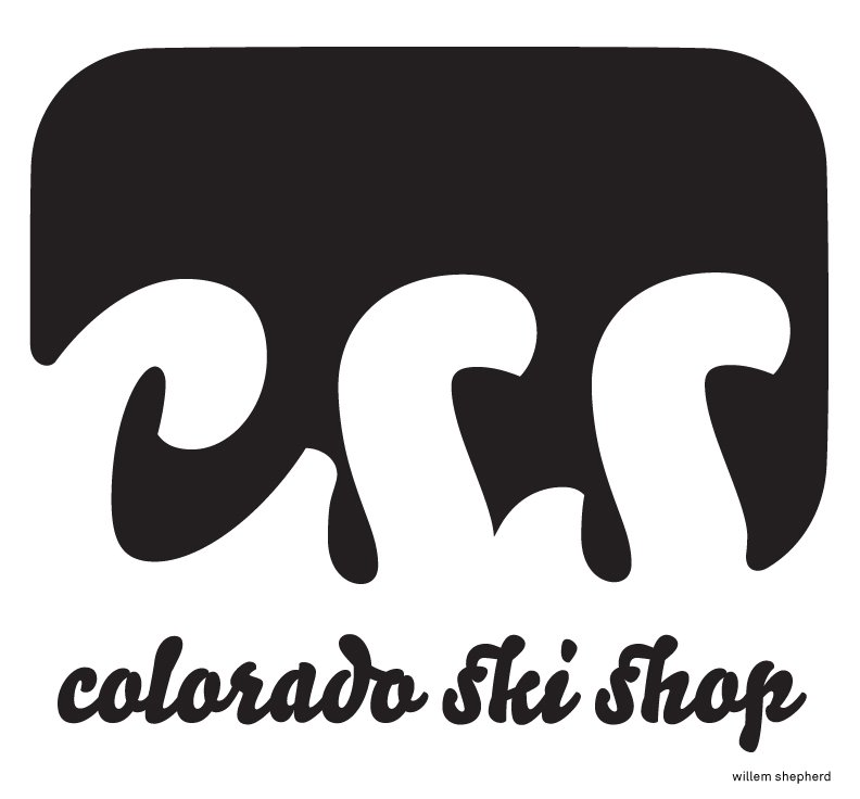 Colorado Ski Shop