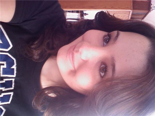 Me again! :)