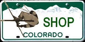 Colorado Ski Shop 2