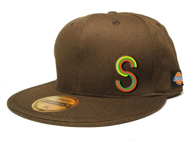 Rasta fitted