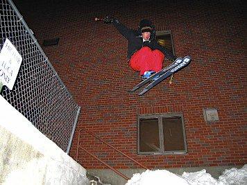 Providence Urban 3