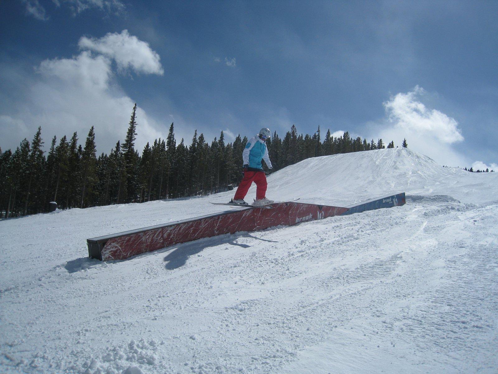 Breck 3