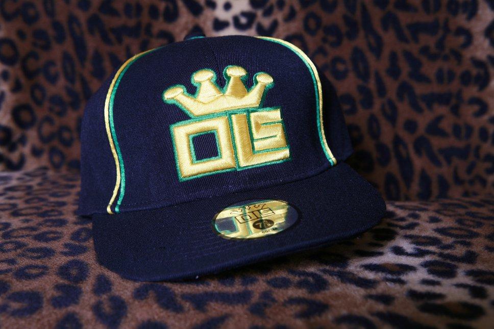 OLS Hat