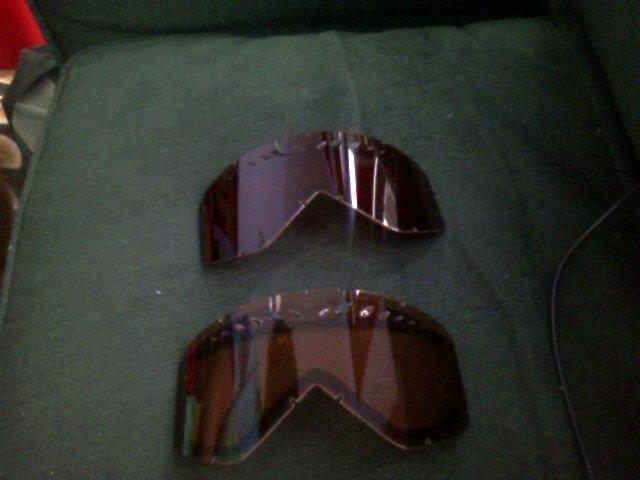 Smith lenses