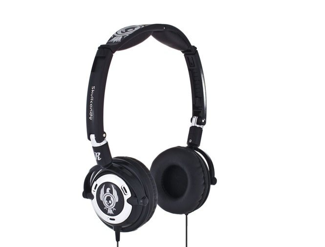 Win These at TJschiller.com