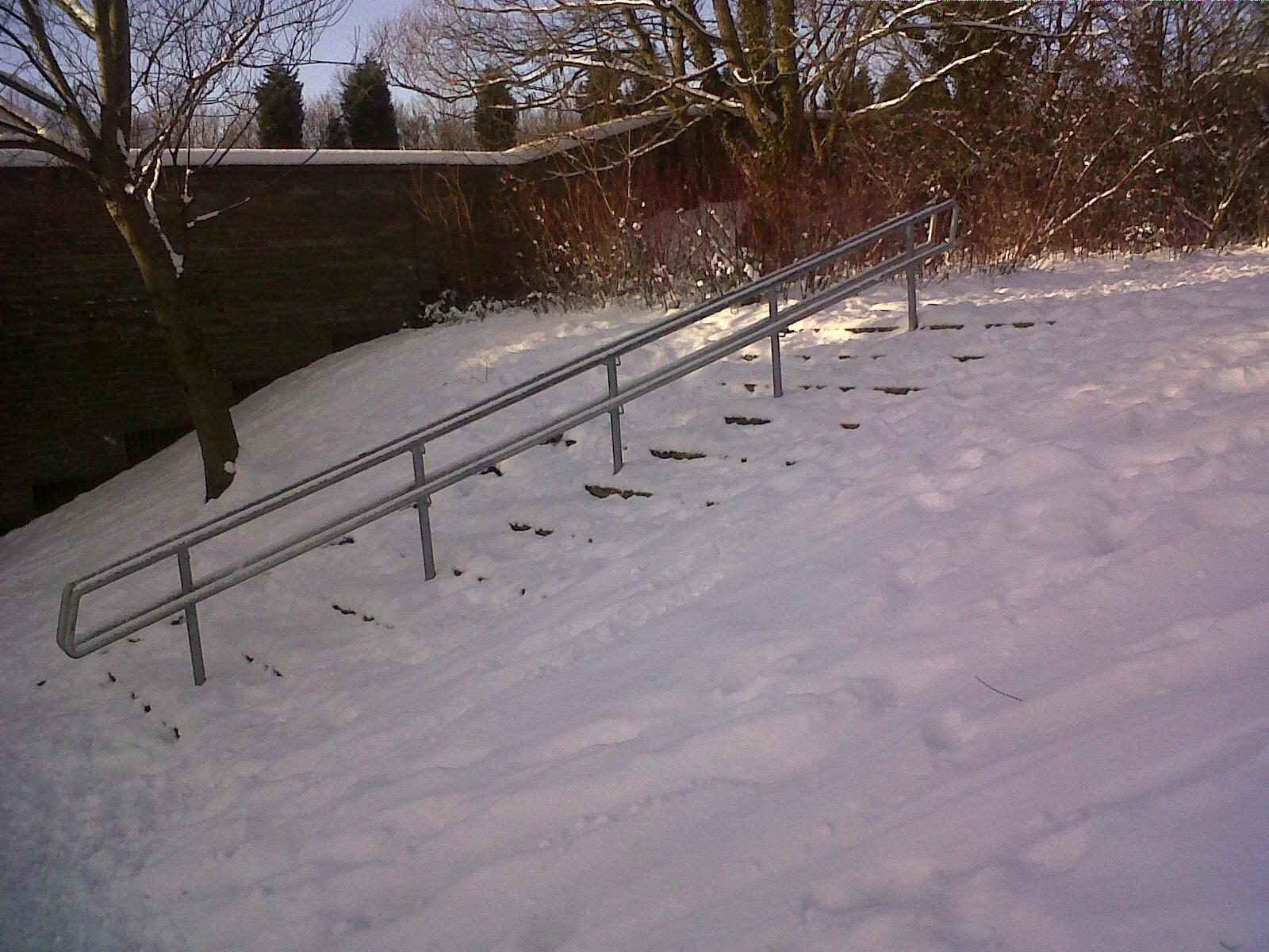 Rail uk