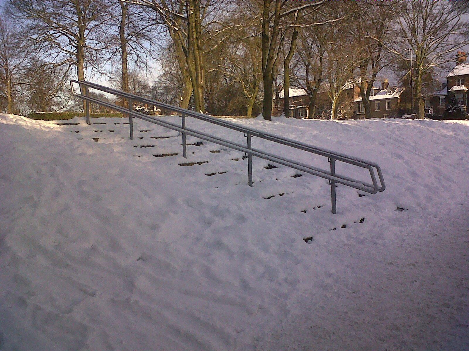 Rail uk 4