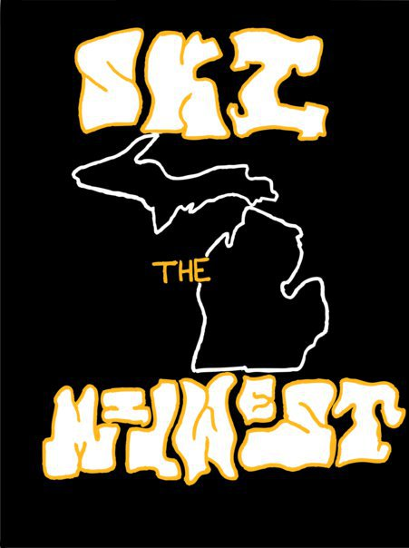 Ski the MidWest