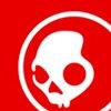 Skull candy avatar