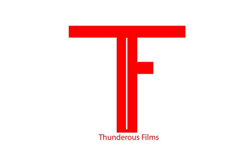 Thunderous Films