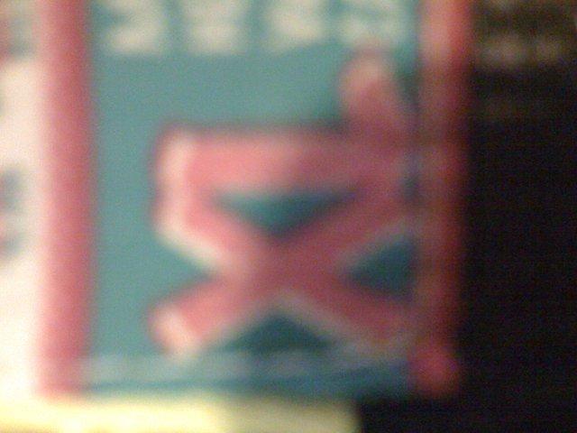 XL Purp