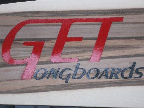 GET LongBoards - 4 of 7