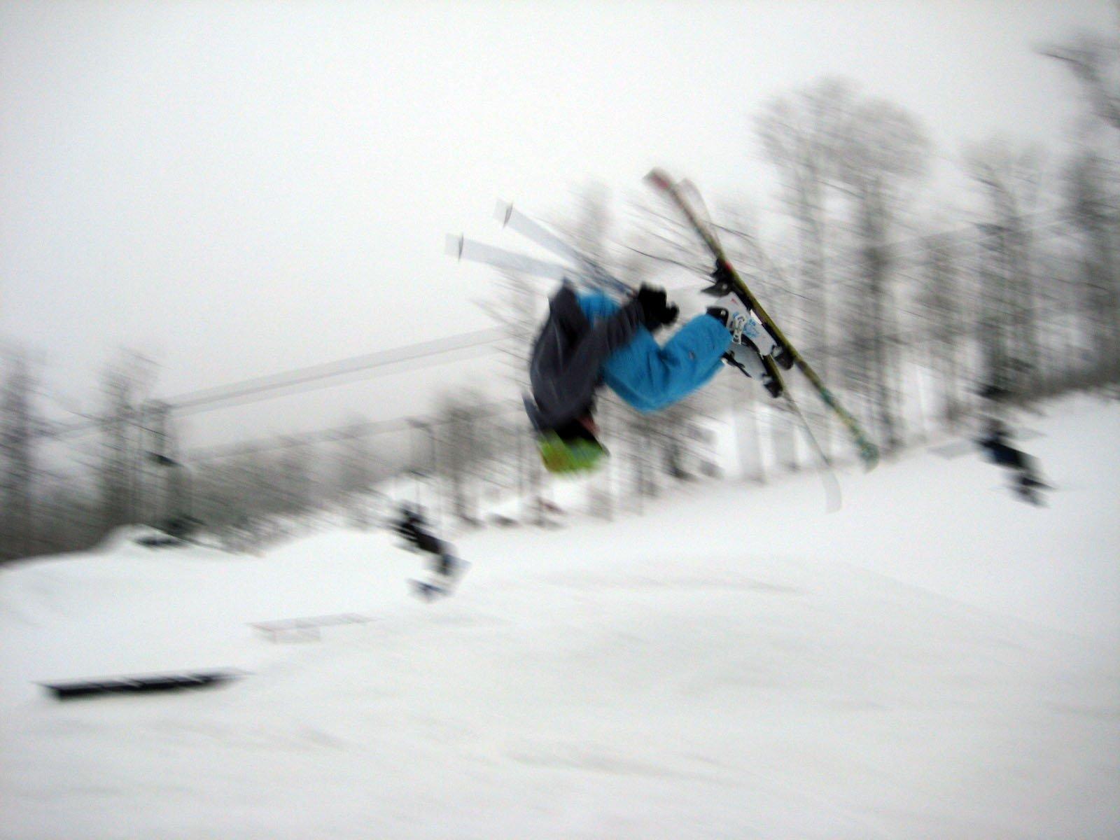 Frontflip2