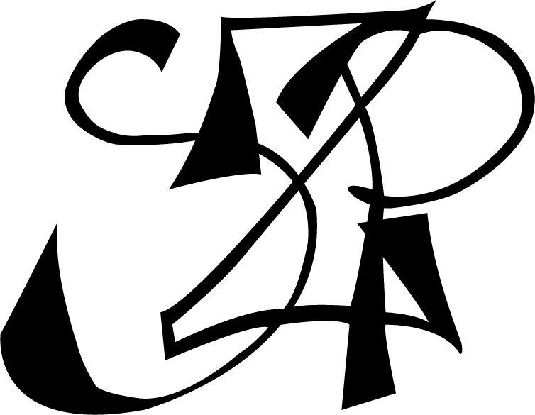 Sub Zero Productions Logo