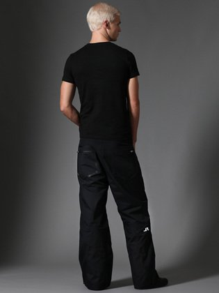 J lindeberg pants