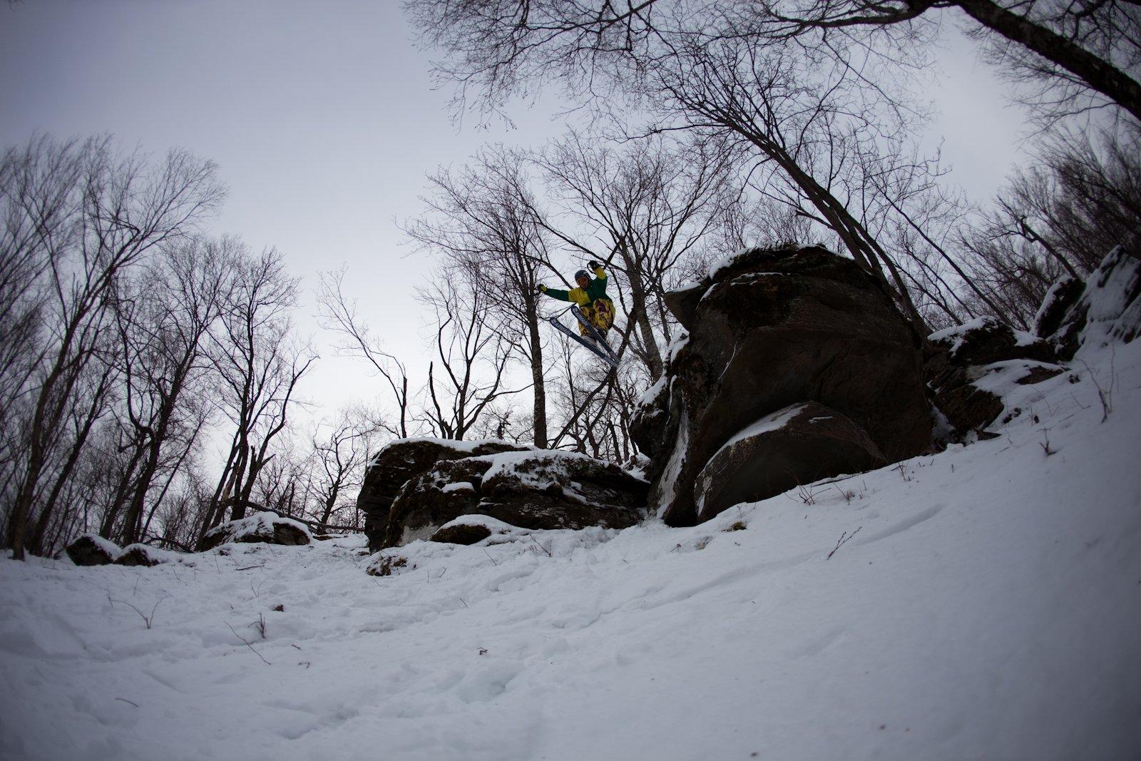 Plattekill cliff