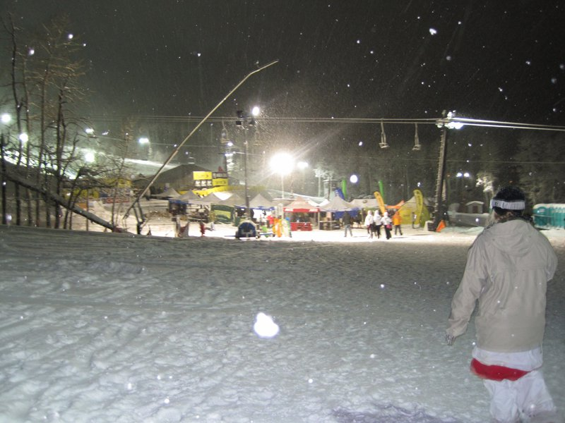 Grand Prix 2010
