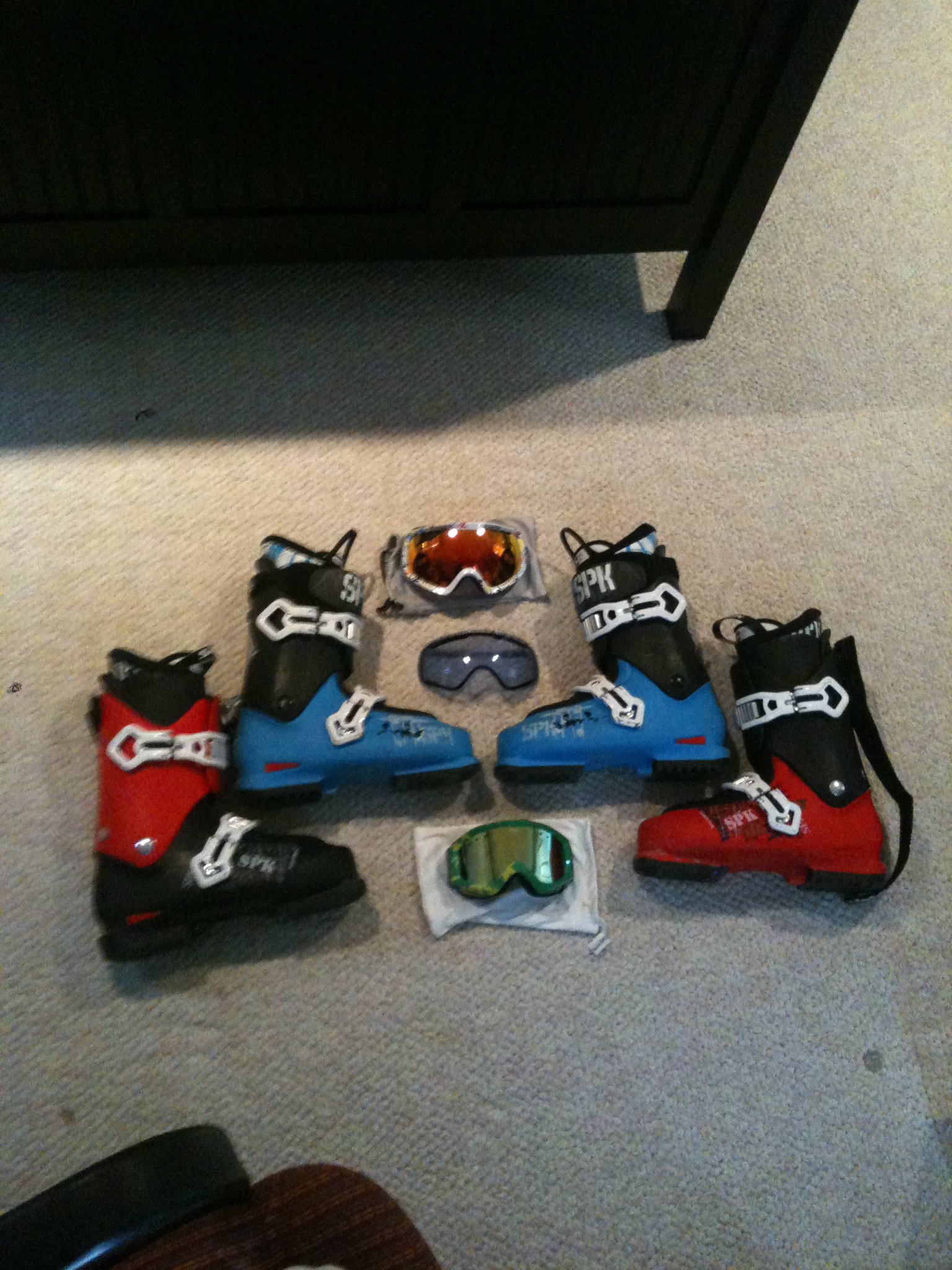 Stuff i have for sale