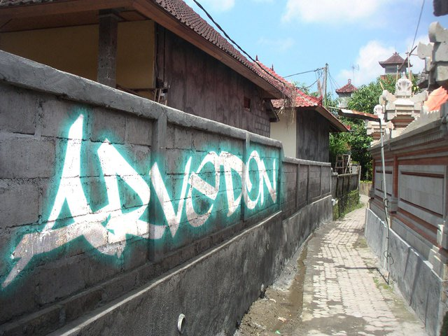 Tagging in china