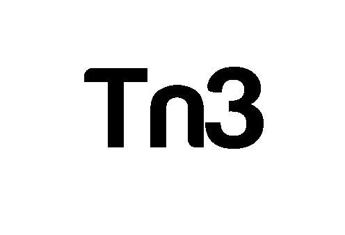Tn3 sticker