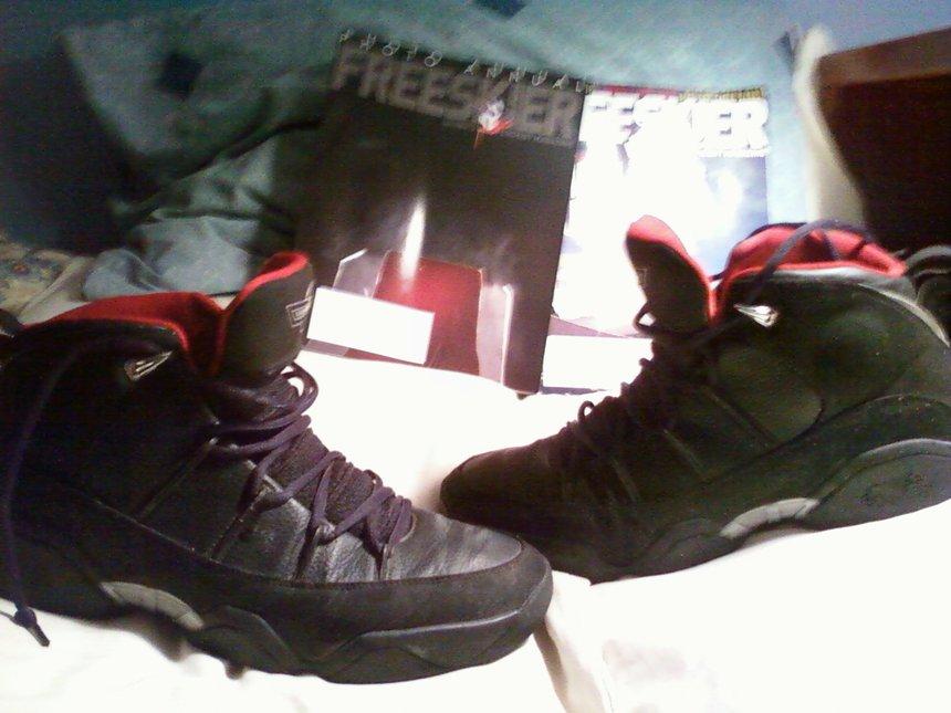 Jordans for sale