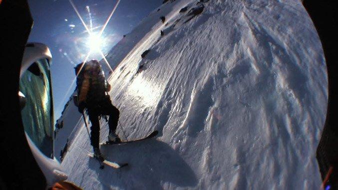 Mount St. Elias - 6 of 9