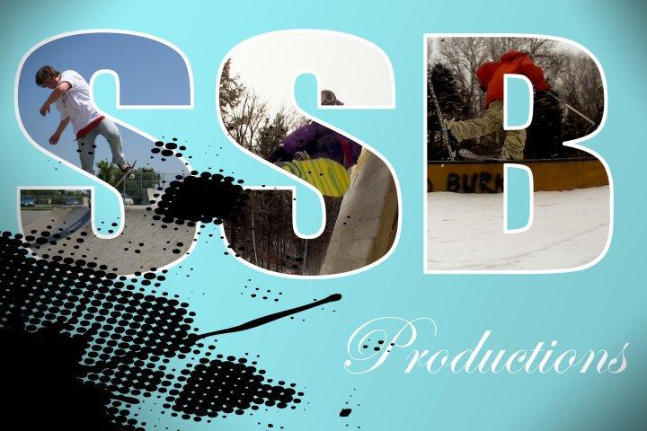 SSB productions