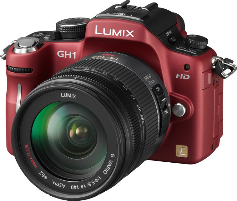 Red cam2