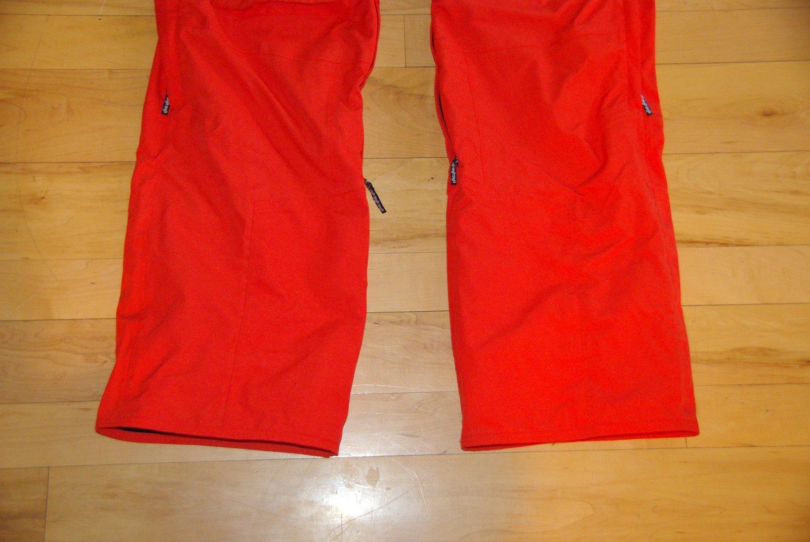 Saga - Tux jacket and lobster pant xl 4sale