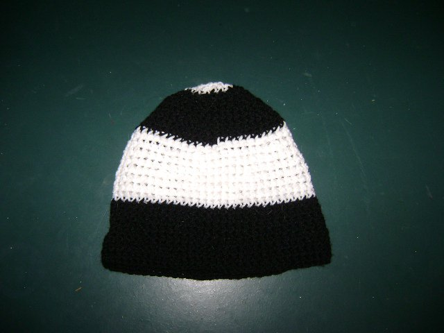 Hat, 2010