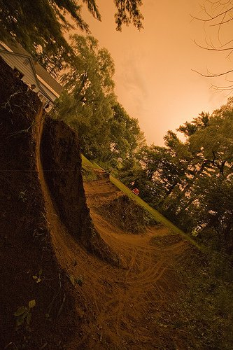 My Trails