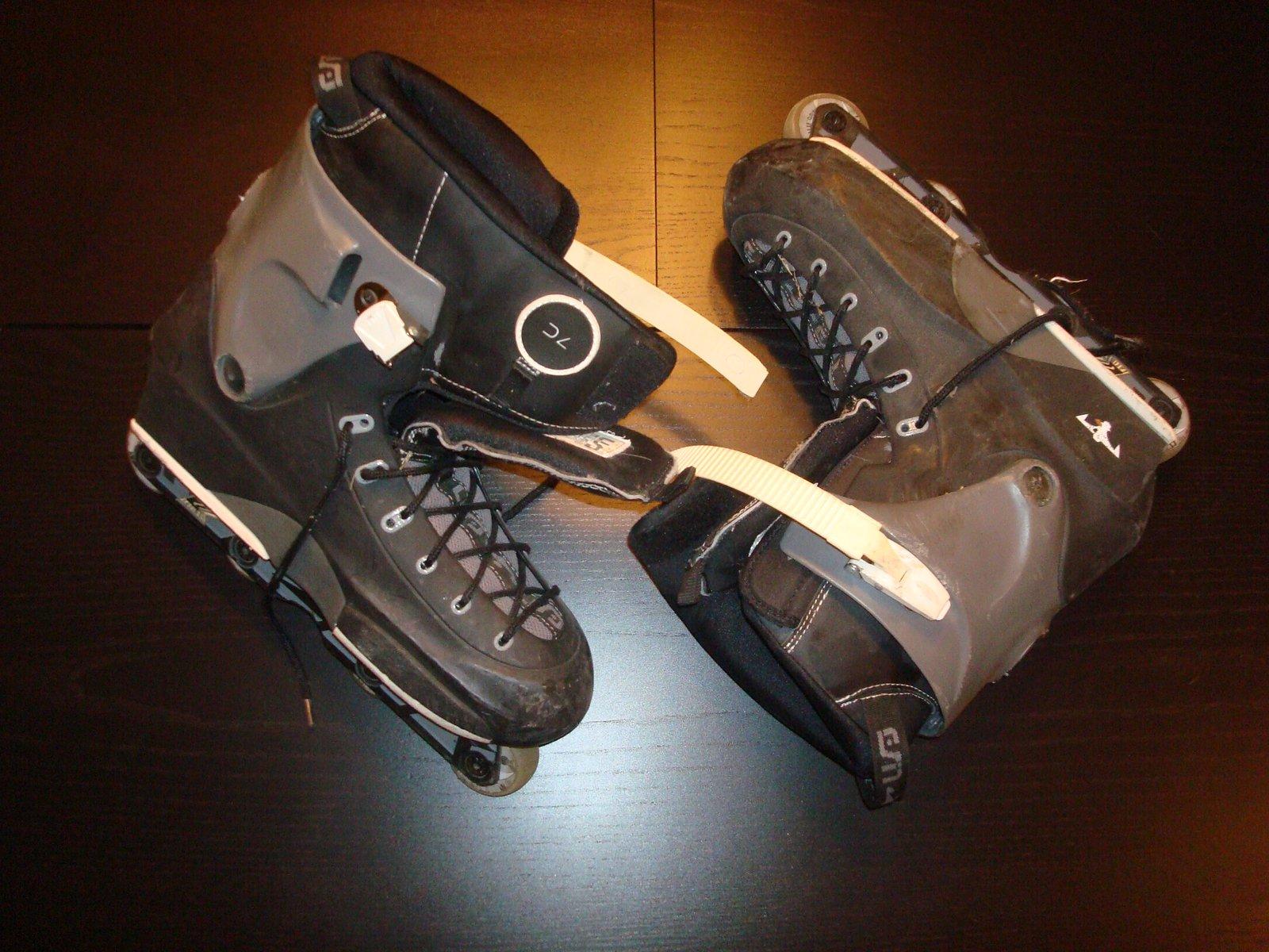Skates1