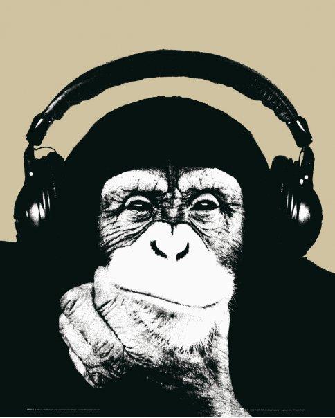 Monkeystyle
