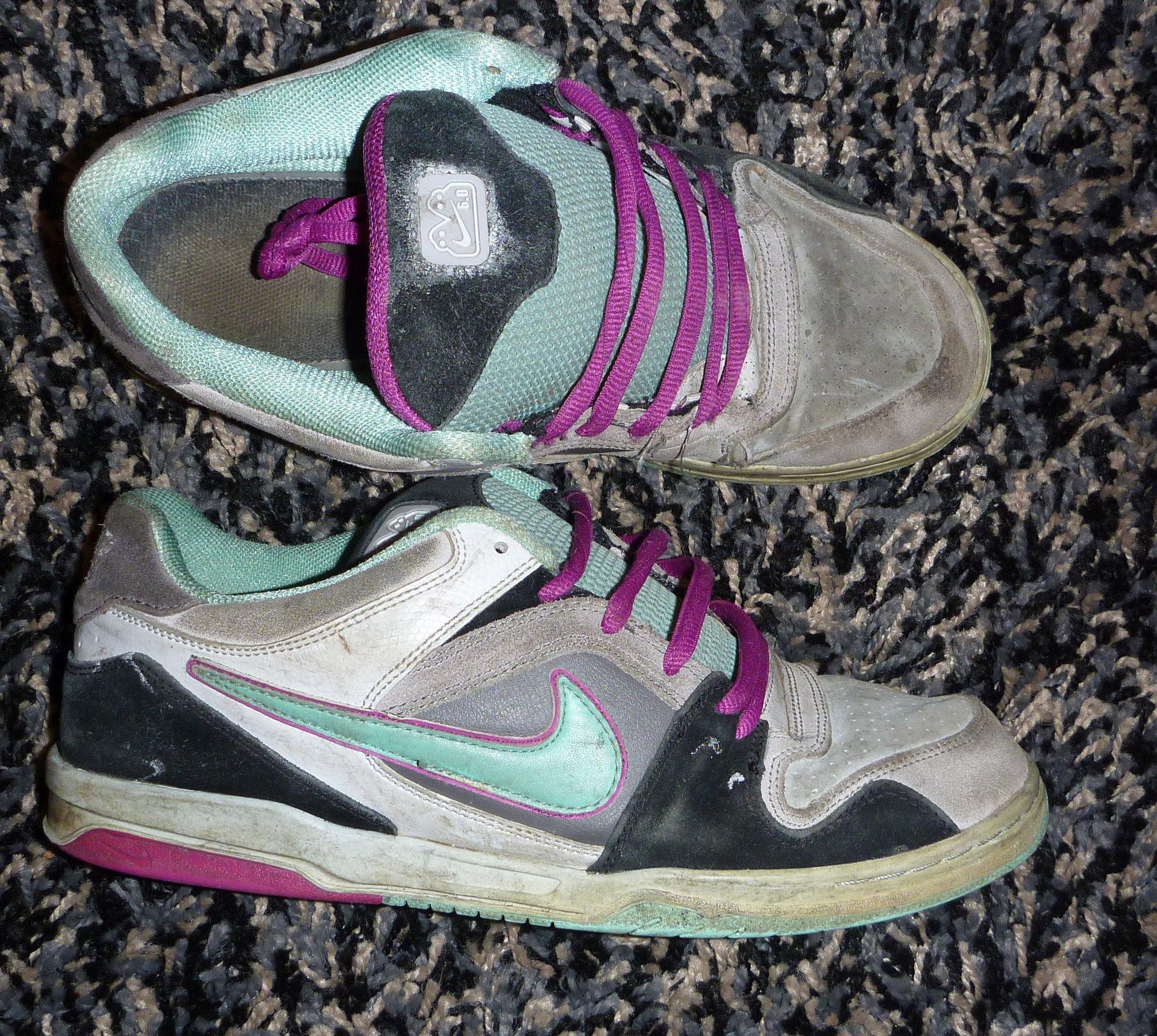 Nike cheap$