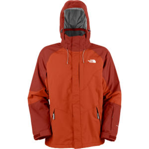 The North Face Modulation Jacket