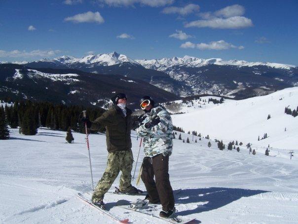 Colorado - 2 of 10