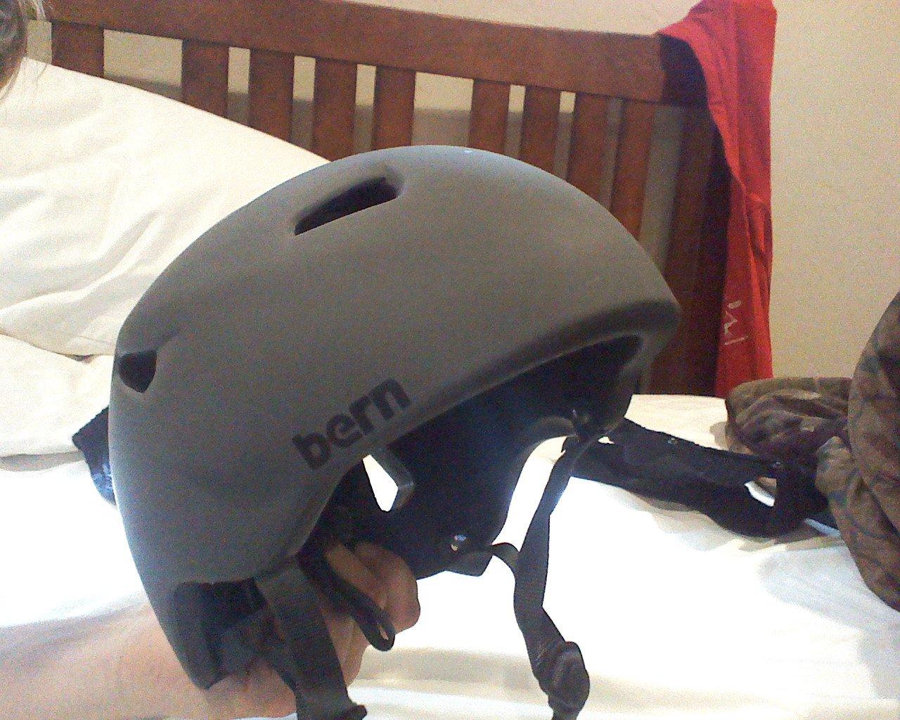 Helmetscott1