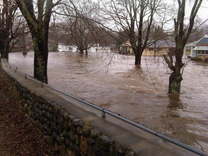 Flood Pics - 3 of 6