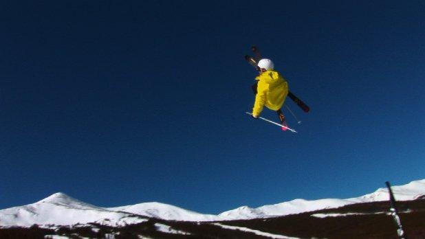 Spong Breck
