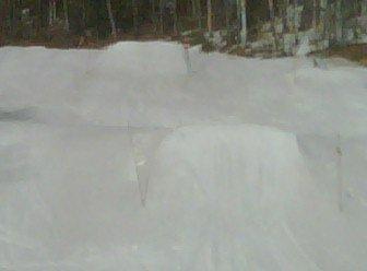 Oh yeah! My frontflip jump!